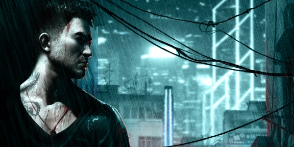 Реализации Sleeping Dogs добились 1,5 млрд единиц