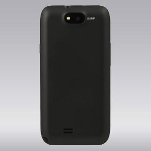 Explay сообщила о выходе двухсимочного Android-смартфона