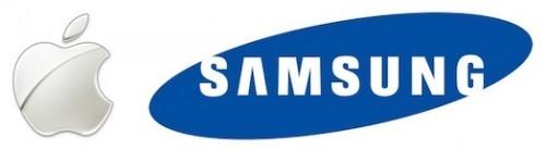 Эпл дала очередной иск против «Самсунг»