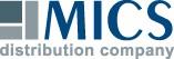 В MICS поступила еще одна новинка от Lenovo