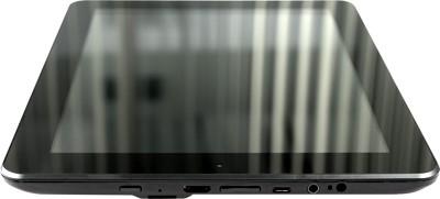 Gmini дала старт продажам планшетных ПК MagicPad
