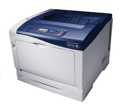 Свежий цветной сканер формата A3 Xerox Phaser 7100