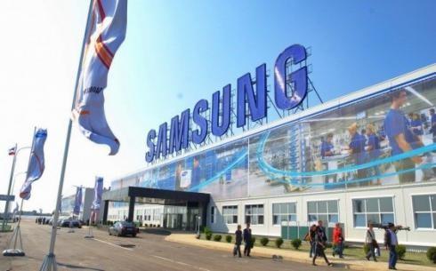 «Самсунг» примет решение, как быть с Эпл