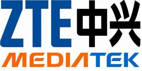 ZTE желает вывести на рынок восьмиядерный телефон