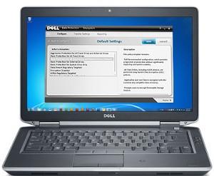 OCS увеличила перечень компьютеров новинкой от Dell