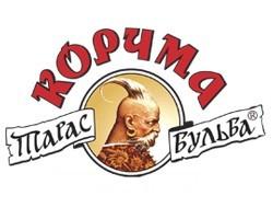 Москвичи открыли в Киеве ресторан украинской кухни