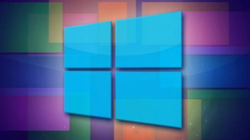 Microsoft готовит к выходу Windows Blue