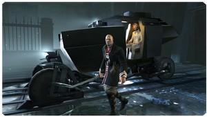 Список игр для PC на декабрь, 2012