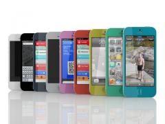 Apple выпустит новый iPhone уже в июне