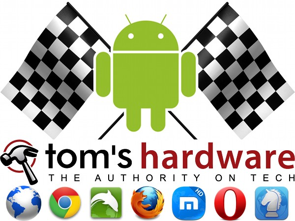Google Android пользуется огромным успехом