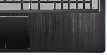 ASUS выпускает в продажу сенсорный ноутбук ASUS Q500A