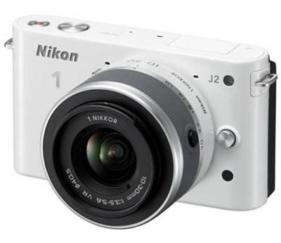 Polaroid выпустит Android-камеру IM1836