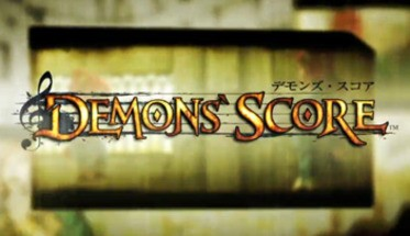 Demon'с Score переезжал на Андроид