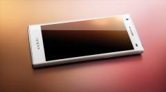 Компания OPPO выпустит смартфон для девушек