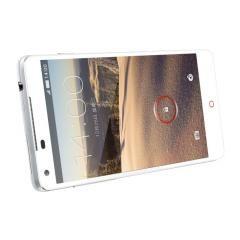 Смартфон Nubia Z5 официально представлен