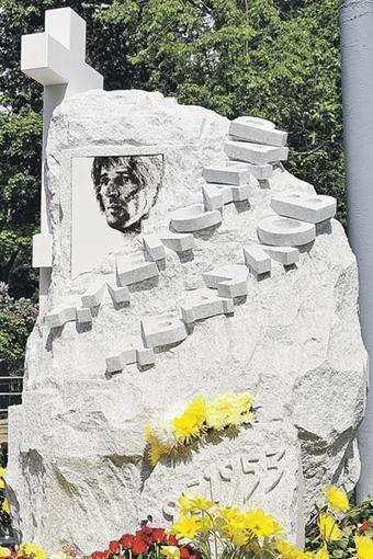 Прошло 5 лет со дня гибели Абдулова