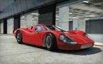 Фото: свежие снимки экрана Project CARS