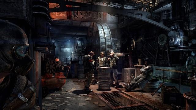 StickSkills: 10 основных игр на PS3 в 2013 году