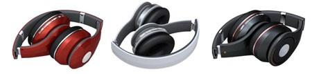 Стереофоническая серия Bluetooth-гарнитур Trio