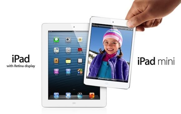 Следующее поколение iPod и iPod мини покажут в начале марта