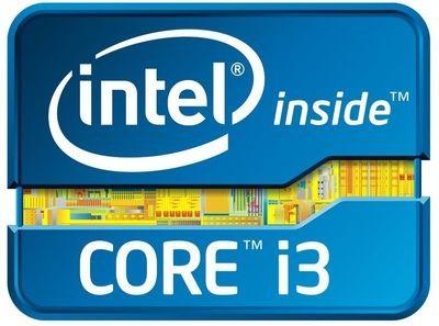 Intel Core i3-2348М: свежий мобильный микропроцессор Sandy Bridge