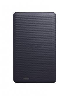 ASUS MeMO Pad: элегантный планшетник за 7000 руб!