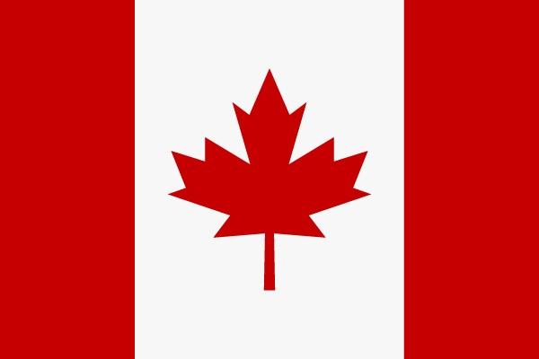 Рейтинг причин, по которым не следует переселить в Канаду