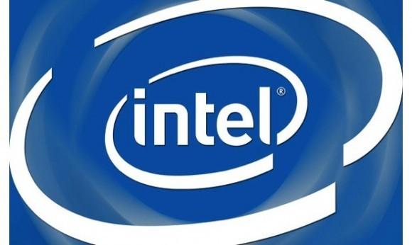 Прибыль Intel снизилась на 15%