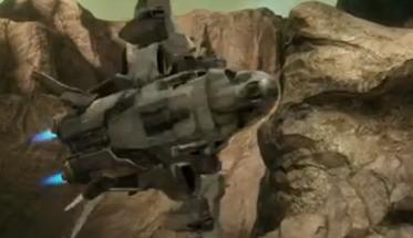 В интернет выложен свежий трайлер Halo 4