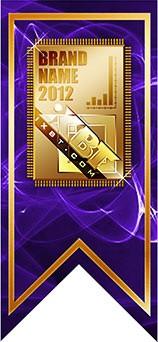 Лучший плеер 2012 года