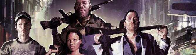 Вышла студия Steam Workshop для Left 4 Dead 2
