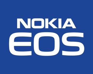 Нокия EOS: флагман с видеокамерой 41 МПкс на Виндоус Phone 8
