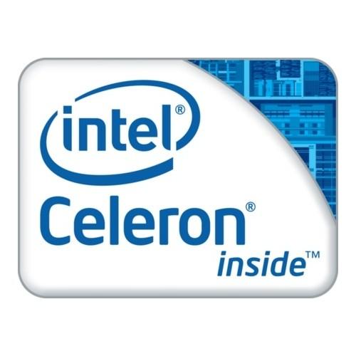 Микропроцессоры Celeron 927UE, 1020E добавлены в Ivy Bridge