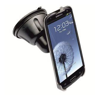 Свежие автомобильные держатели телефонных аппаратов Ginzzu