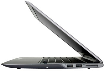 Компьютеры «Самсунг» 7 Chronos и Ultra будут во II месяце