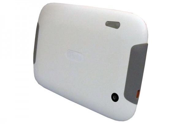 Самый предохраненный планшетник Intel StudyBook вышел на рынок