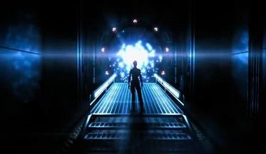 Трайлер: Тизер Stargate SG-1: Unleashed