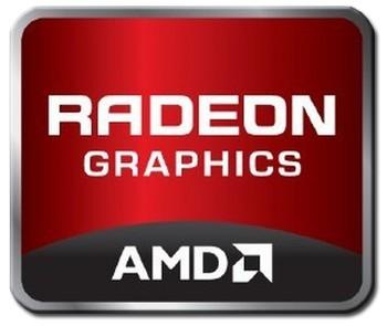 AMD опубликовала план исхода графических адаптеров на 2013 год