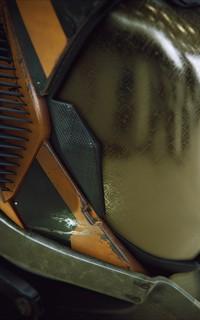 Первые снимки экрана перспектив Unreal Engine 4 удивляют!