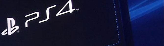 Сухеи Ёсида о будущем Сони и PS4