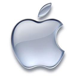 Свежий iPod 5 выйдет в III квартале 2013-го