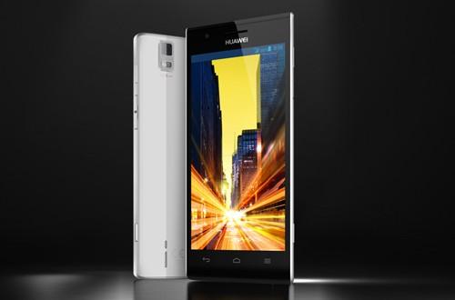Быстрейший LTE-смартфон во всем мире