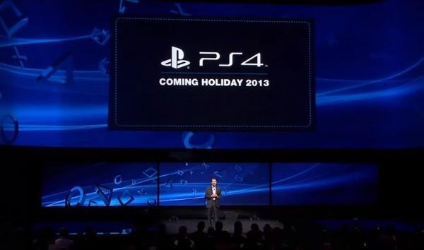 Сони PS4: закачка игр по Сети-интернет и система подписок