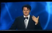 GDC 2013: В Бостоне вознаградили самых лучших создателей игр