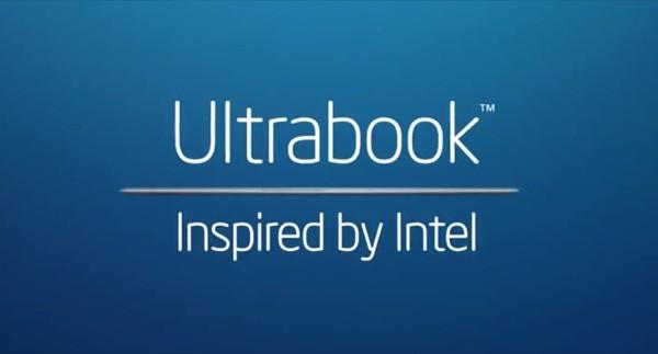 Intel поделит ультрабуки Haswell на 3 расценочных сектора