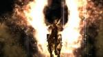 Metal Gear Solid V: вышли свежие снимки экрана