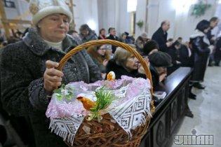 Под колесами маршрутки была убита мать Влады Литовченко