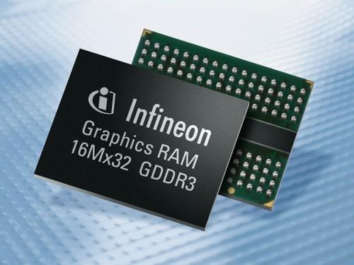 Расценки на карты памяти с памятью DDR3 подымут на 10-15%