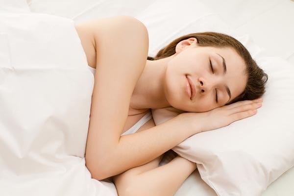 В Японии могут устанавливать, что человек замечает во сне
