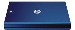 Организация OCS произвела внутренние винчестеры HP